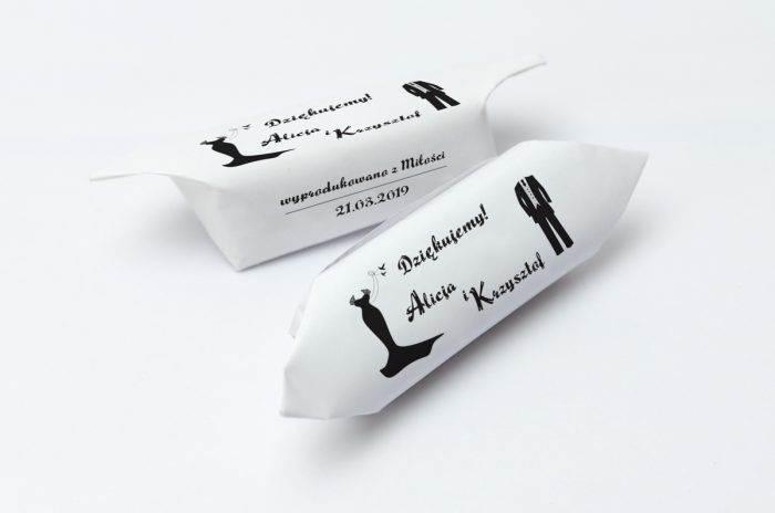 krowki-slubne-1kg-blackwhite-wzor-4-papier-papier60g
