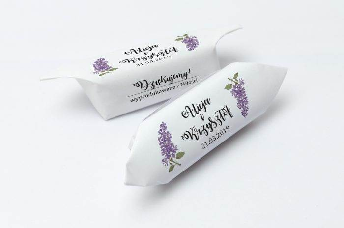 krowki-slubne-1-kg-kwiaty-bzy-papier-papier60g