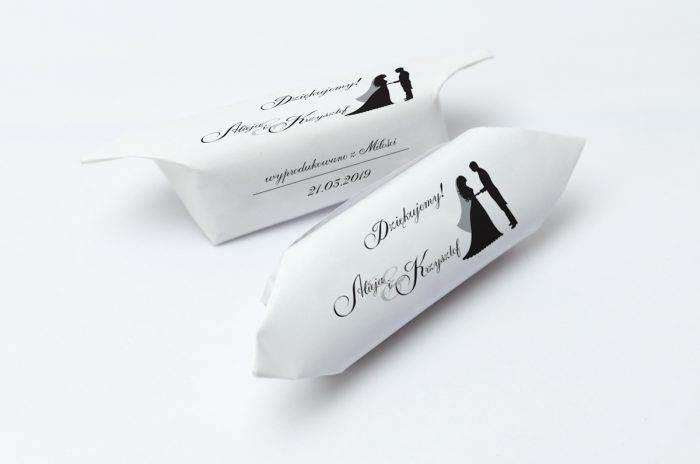 krowki-slubne-1-kg-black-white-wzor-1-papier-papier60g