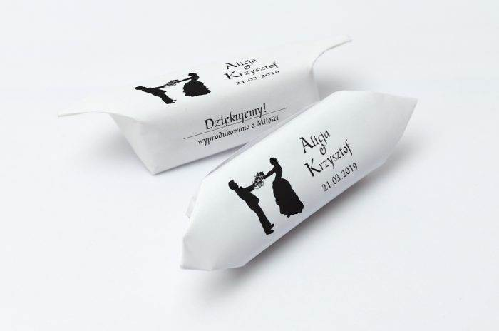 krowki-slubne-1-kg-black-white-wzor-3-papier-papier60g