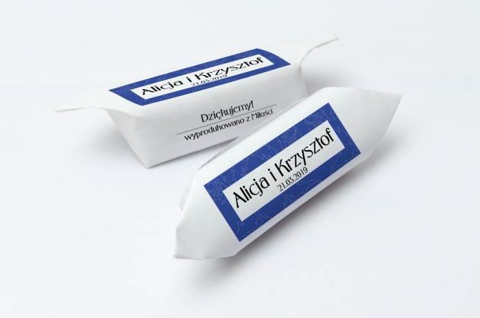 krowki-slubne-1-kg-fotozaproszenie-wzor-2b-papier-papier60g