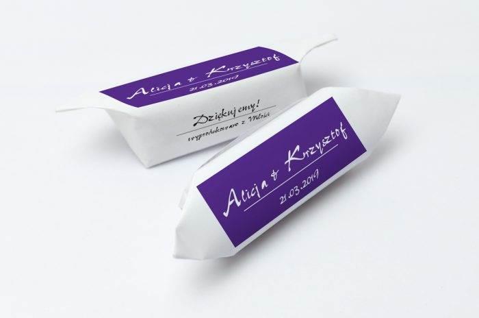 krowki-slubne-1-kg-fotozaproszenie-wzor-5c-papier-papier60g