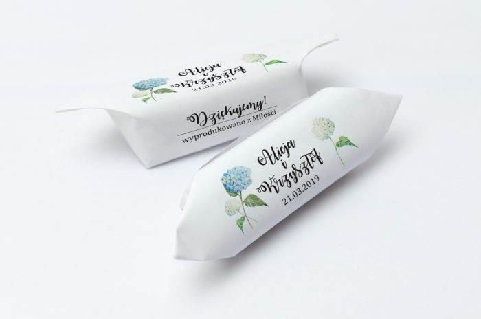 krowki-slubne-1-kg-kwiaty-hortensje-papier-papier60g