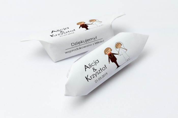 krowki-slubne-1-kg-lolki-papier-papier60g