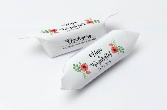 krowki-slubne-1-kg-kwiaty-maki-papier-papier60g
