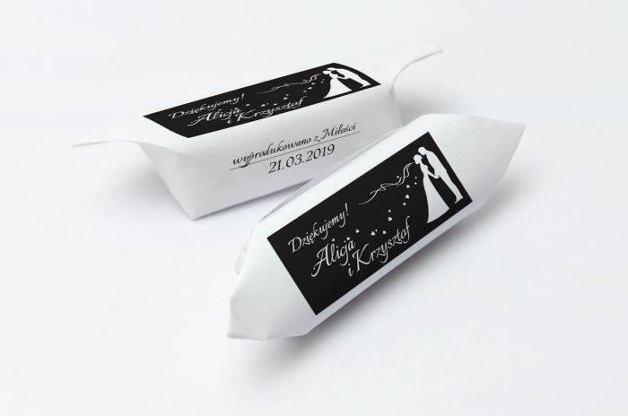 krowki-slubne-1-kg-blackwhite-ii-wzor-5-papier-papier60g