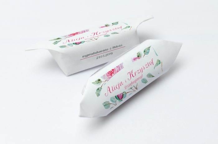 krowki-slubne-1-kg-kwiaty-roze-papier-papier60g