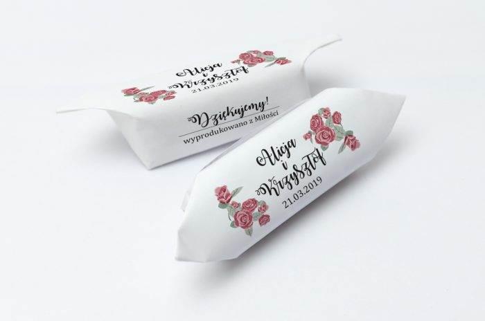 krowki-slubne-1-kg-kwiaty-rozyczki-papier-papier60g