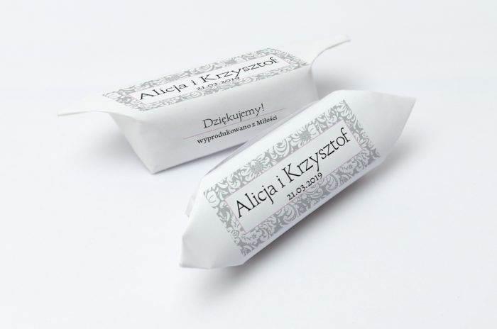 krowki-slubne-1-kg-rustykalne-z-kokarda-papier-papier60g