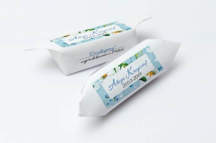 krowki-slubne-1-kg-kwiaty-stokrotki-papier-papier60g