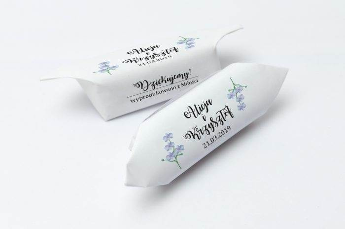 krowki-slubne-1-kg-kwiaty-storczyki-papier-papier60g