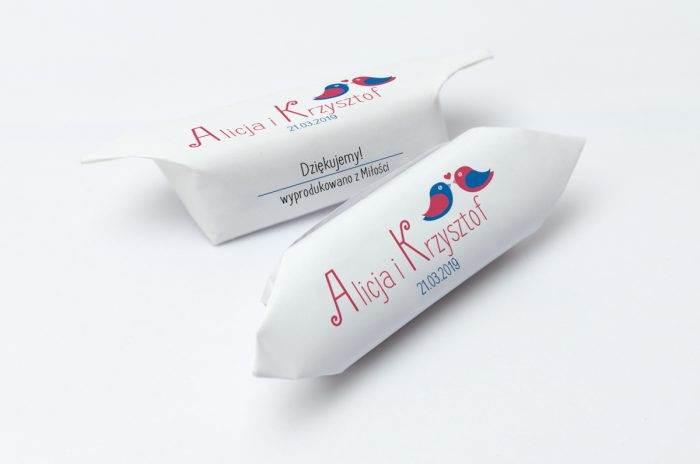 krowki-slubne-1-kg-red-blue-3-papier-papier60g