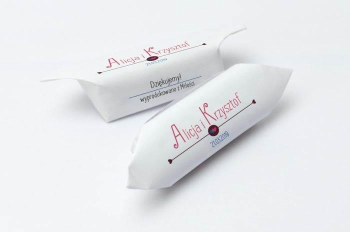 krowki-slubne-1-kg-red-blue-1-papier-papier60g