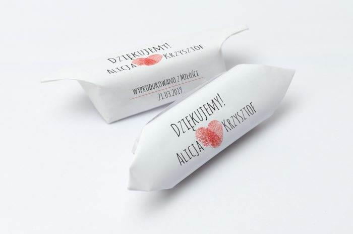 krowki-slubne-1-kg-exclusive-eko-papier-papier60g