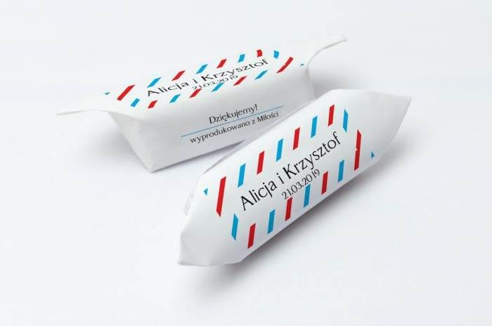 krowki-slubne-1-kg-kartka-pocztowa-2-papier-papier60g