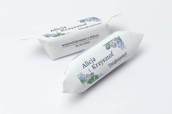 krowki-slubne-1-kg-kwadratowa-kartka-hortensje-papier-papier60g