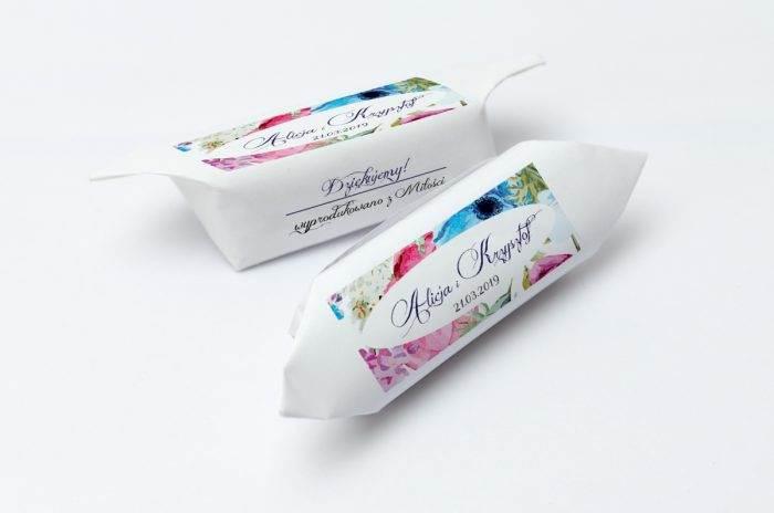 krowki-slubne-1-kg-kwiaty-polne-papier-papier60g
