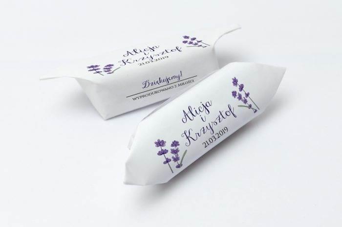 krowki-slubne-1-kg-lawendowe-papier-papier60g