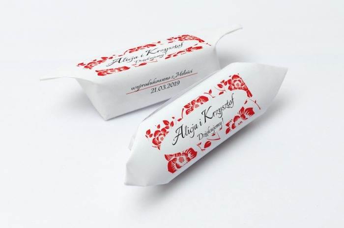 krowki-slubne-1-kg-ornament-z-kokardka-2-papier-papier60g