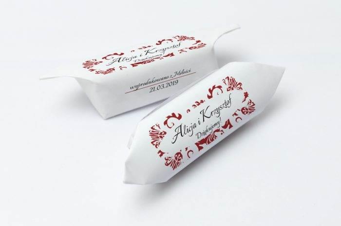 krowki-slubne-1-kg-ornament-z-kokardka-5-papier-papier60g
