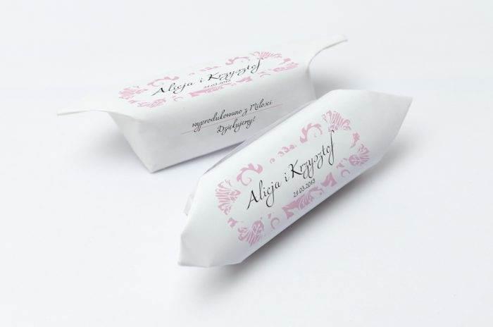 krowki-slubne-1-kg-ornament-z-kokardka-4-papier-papier60g