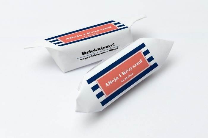 krowki-slubne-1-kg-paski-marynarskie-wzor-1-papier-papier60g