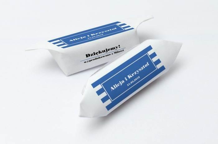 krowki-slubne-1-kg-paski-marynarskie-wzor-2-papier-papier60g