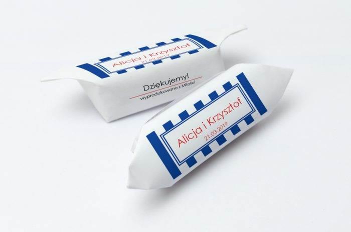 krowki-slubne-1-kg-paski-modernistyczne-wzor-2-papier-papier60g