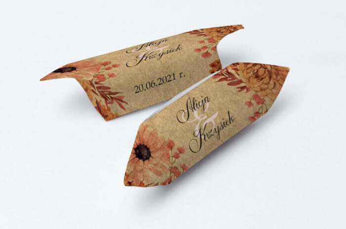 krowki-slubne-1-kg-jesienne-eco-suszony-bukiet-papier-papier60g