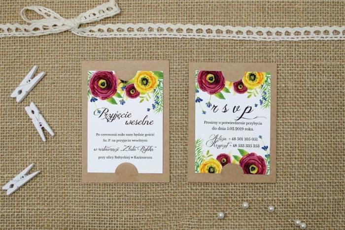 dodatkowa-karteczka-do-zaproszen-boho-rustykalne-peonie-podkladki-ecowkladka-papier-satynowany