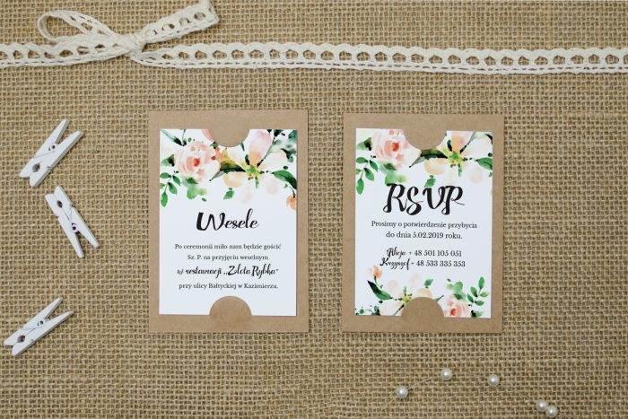 dodatkowa-karteczka-do-zaproszen-boho-biala-magnolia-podkladki-ecowkladka-papier-satynowany