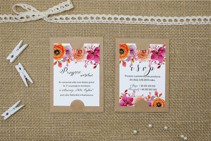 dodatkowa-karteczka-do-zaproszen-boho-malinowa-orchidea-podkladki-ecowkladka-papier-satynowany