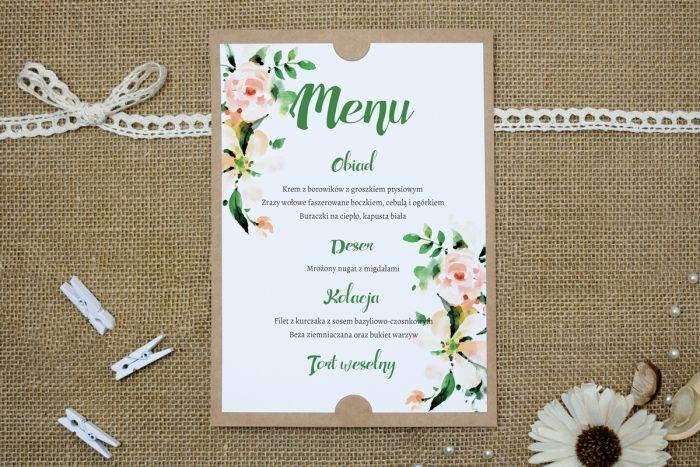 menu-weselne-boho-biala-magnolia-podkladki-ecomenu-papier-satynowany