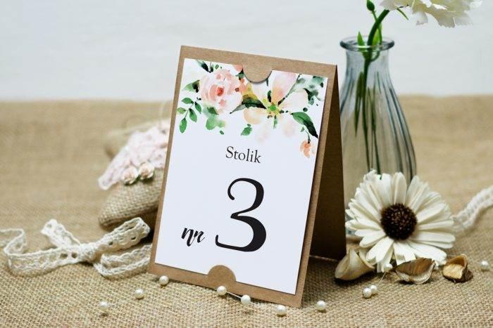 numer-stolika-boho-biala-magnolia-podkladki-econs-papier-satynowany