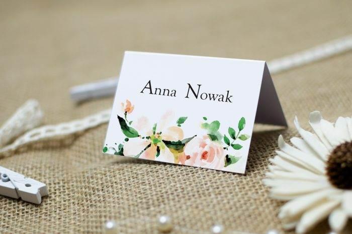 winietka-slubna-do-zaproszenia-boho-biala-magnolia-papier-satynowany