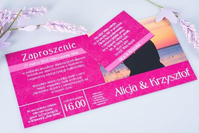 dodatkowa-karteczka-do-fotozaproszenia-2c-papier-matowy