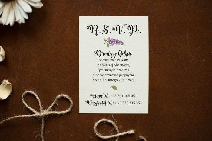 dodatkowa-karteczka-do-zaproszen-kwiaty-bzy-papier-satynowany