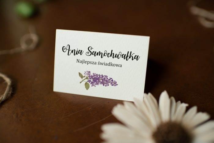 winietka-slubna-do-zaproszenia-kwiaty-bzy-papier-satynowany