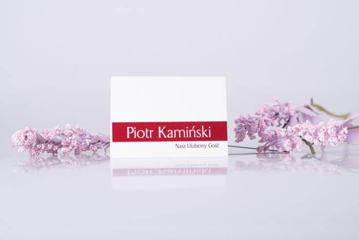 winietka-slubna-fotozaproszenie-wzor-3b-papier-matowy