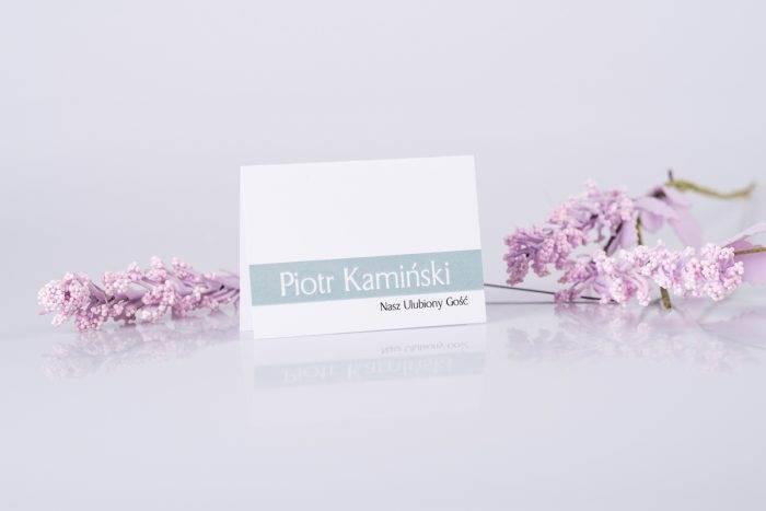 winietka-slubna-fotozaproszenie-wzor-3c-papier-matowy