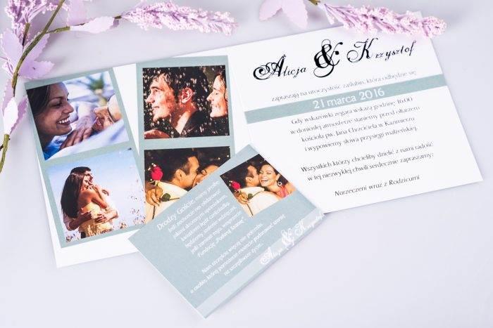 dodatkowa-karteczka-do-fotozaproszenia-3c-papier-matowy