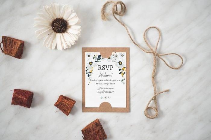 dodatkowa-karteczka-do-zaproszen-boho-wzor-1a-podkladki-ecowkladka-papier-satynowany