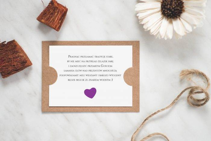 dodatkowa-karteczka-do-zaproszen-boho-wzor-10b-podkladki-ecowkladka-papier-satynowany