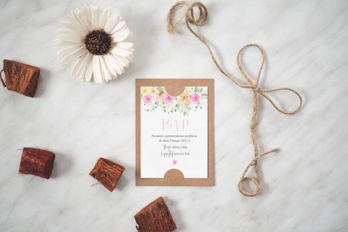 dodatkowa-karteczka-do-zaproszen-boho-wzor-2a-podkladki-ecowkladka-papier-satynowany