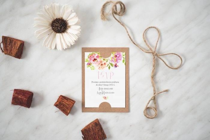 dodatkowa-karteczka-do-zaproszen-boho-wzor-5a-podkladki-ecowkladka-papier-satynowany