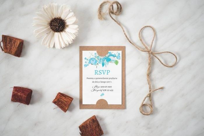dodatkowa-karteczka-do-zaproszen-boho-wzor-7a-podkladki-ecowkladka-papier-satynowany
