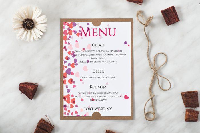 menu-weselne-boho-wzor-10-podkladki--papier-satynowany