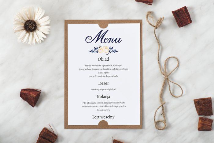 menu-weselne-boho-wzor-11-podkladki--papier-satynowany