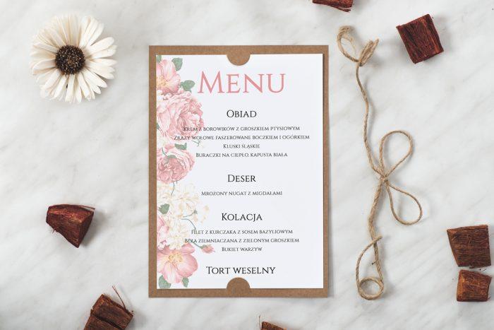 menu-weselne-boho-wzor-3-podkladki--papier-satynowany