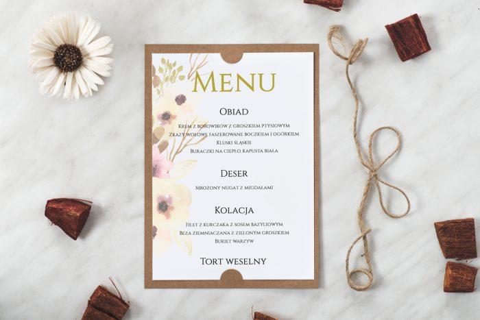 menu-weselne-boho-wzor-6-podkladki--papier-satynowany